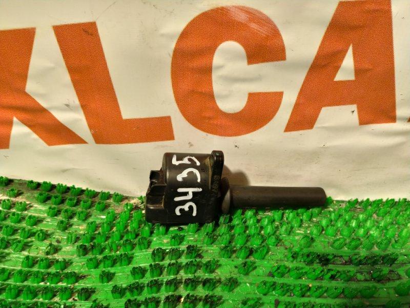 Катушка зажигания Chevrolet Epica V250 X20D1 96298523 контрактная