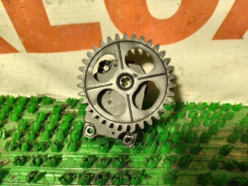 Мотор заслонки печки Cruze J300