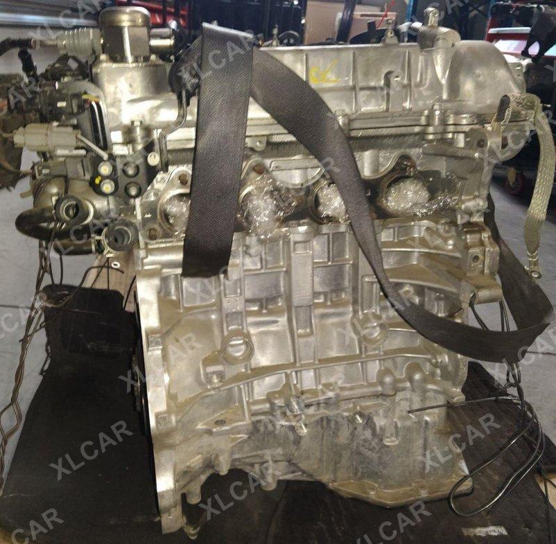Двигатель Accent RB G4FD