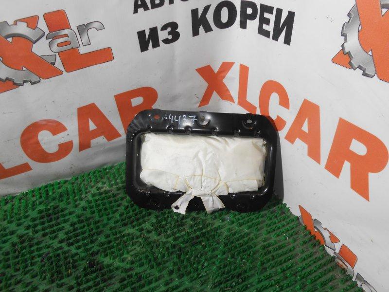 Подушка безопасности Ford Focus 2013 BK XQDA BM51A044A74BG контрактная