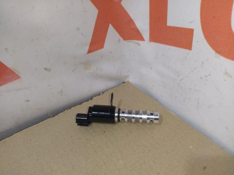 Клапан VVT-i Kia Sorento XM G4KE 24375-2G500 новая