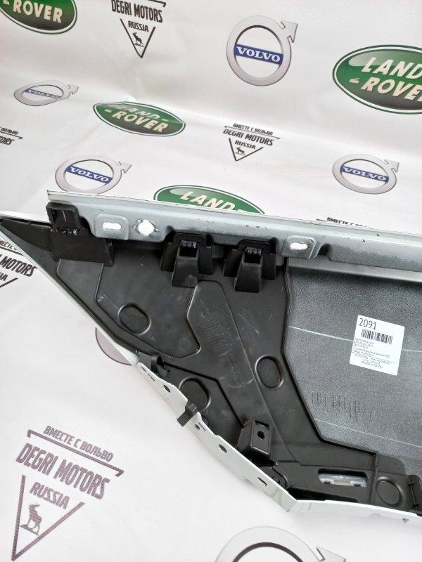 Крыло переднее правое X5 2015 F15
