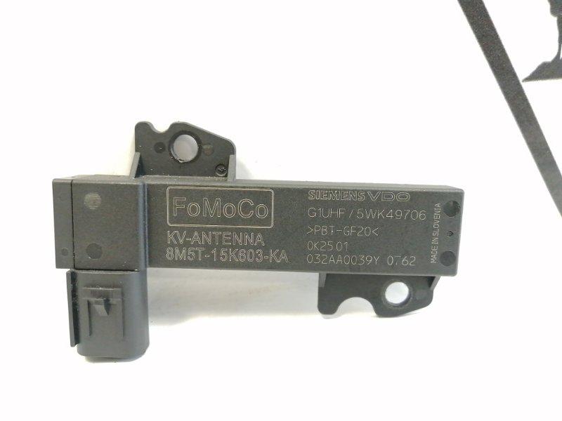 Антенна XC70 2011 D5244T10
