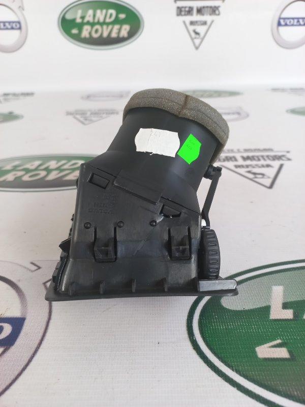 Дефлектор торпеды передний правый XC90 2007 D5244T4