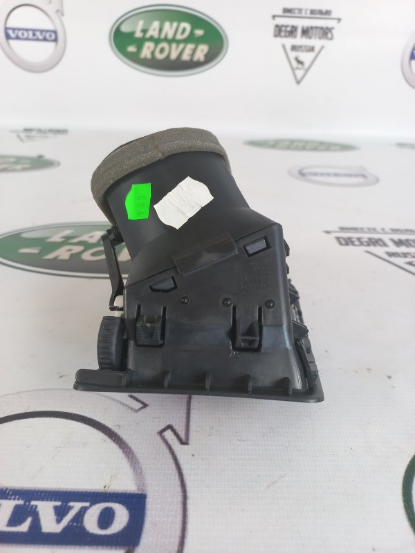 Дефлектор торпеды передний левый XC90 2007 D5244T4