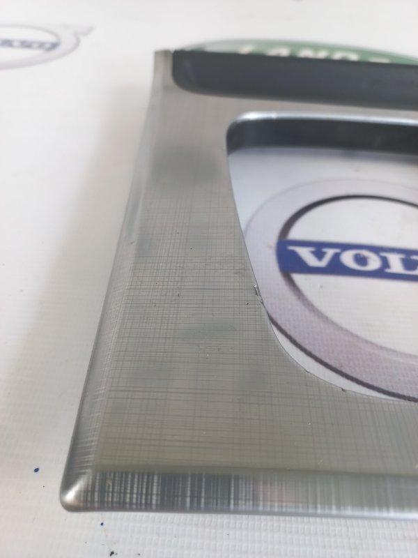 Рамка селектора Volvo XC90 D5244T4