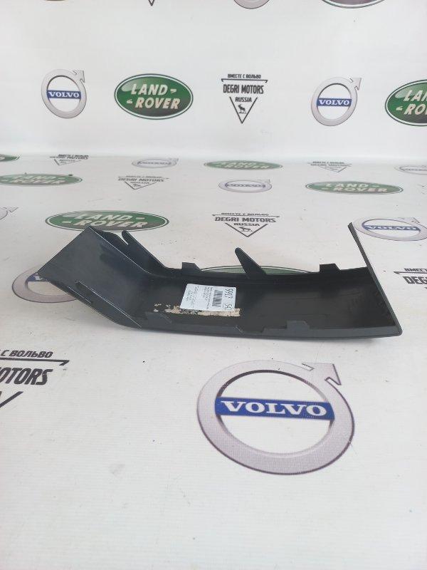 Накладка под задний фонарь передняя правая XC90 2007 D5244T4
