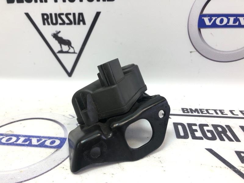 Мотор вихревой заслонки Volvo XC70 BZ71 D5244T4