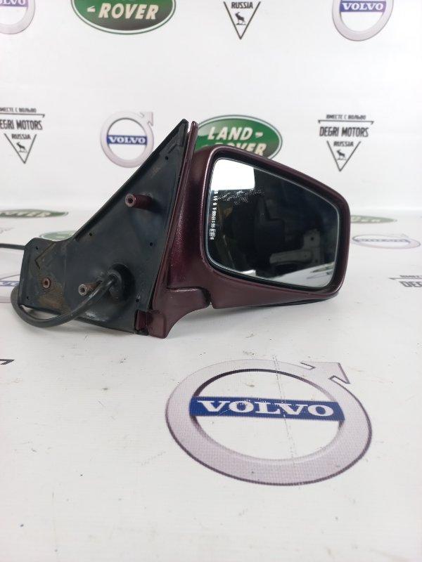 Зеркало переднее правое 960 1993 B6304S