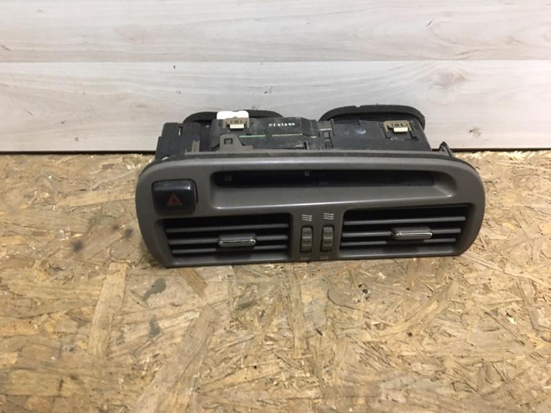 Дефлектор воздушный Lexus GS JZS160 55660-30340 контрактная