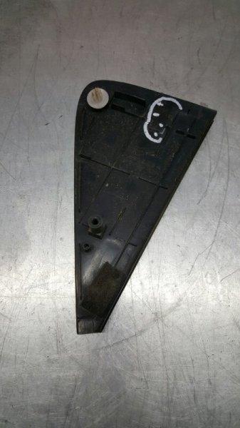 Накладка на дверь задняя правая SX4 2006- 2013 YA11S М16А