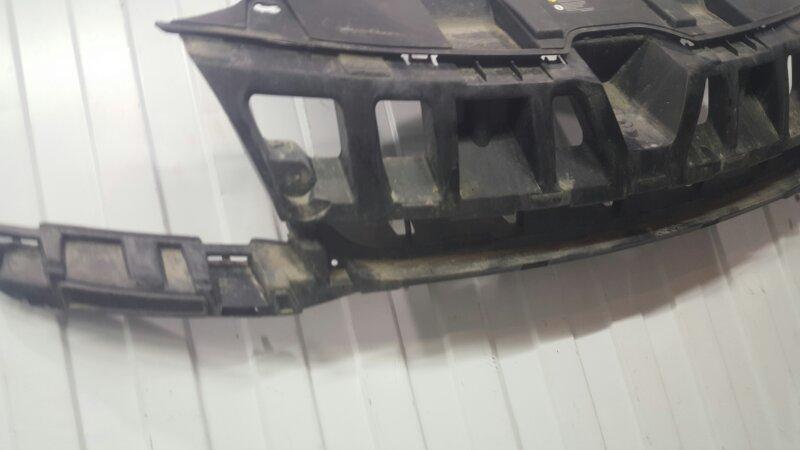 Усилитель бампера Megane 3 2009- 2012 KZ1B