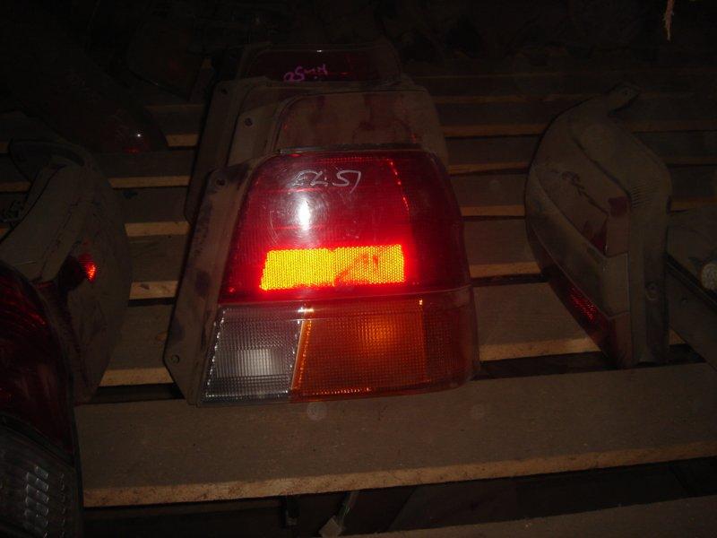 Стоп-сигнал Corsa Tercel L50
