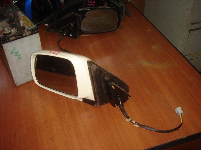 Зеркало CR-V RD5