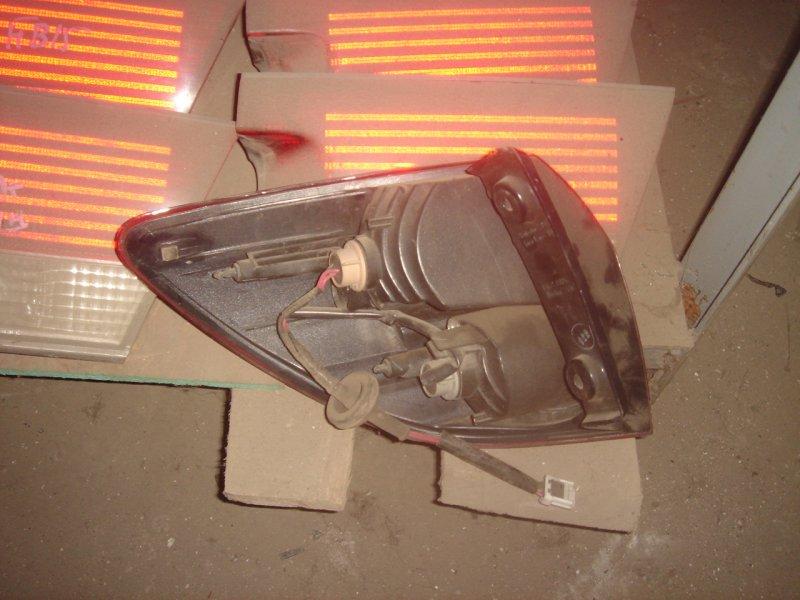 Стоп-сигнал Wingroad Y12