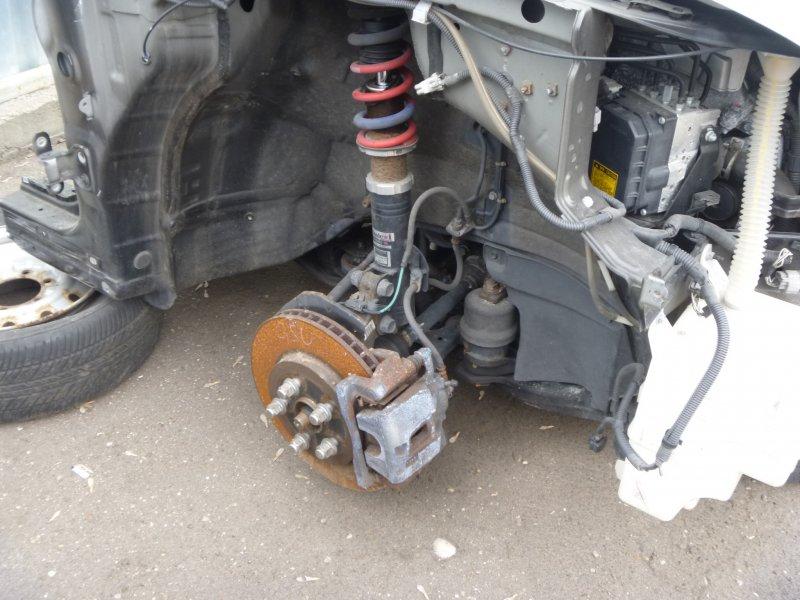 Стойка подвески Lexus RX350