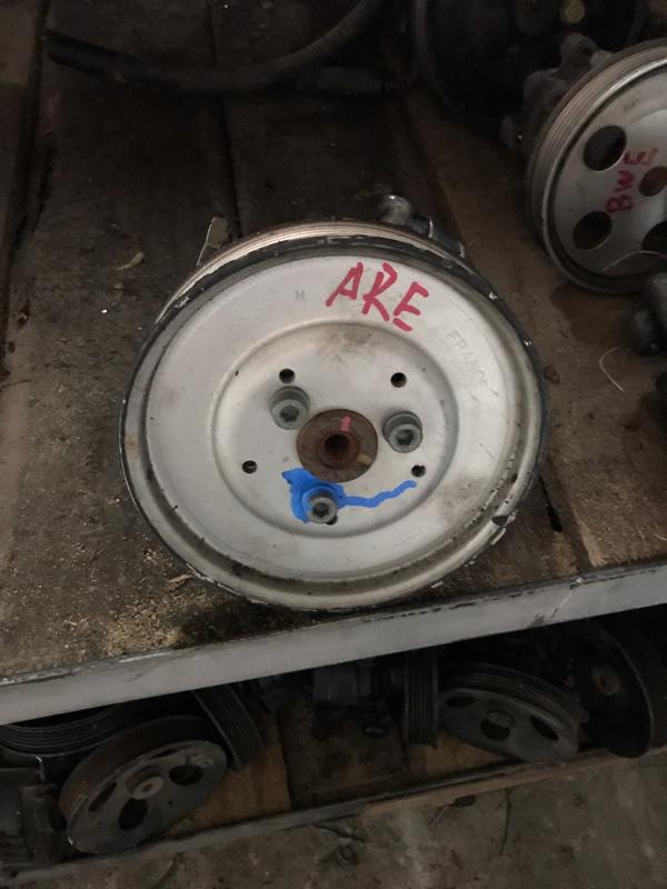Гидроусилитель Audi A6C5 2002 4B2 ARE контрактная