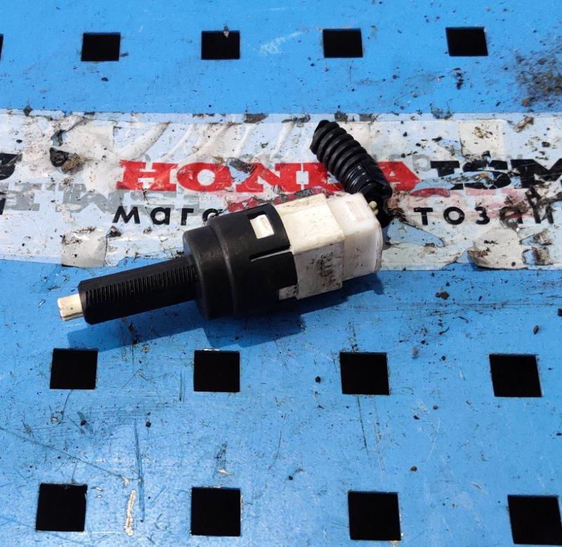 Выключатель концевик лягушка Honda Civic 8 5D 2006-2011 R18A2 35350-S5A-J04 контрактная