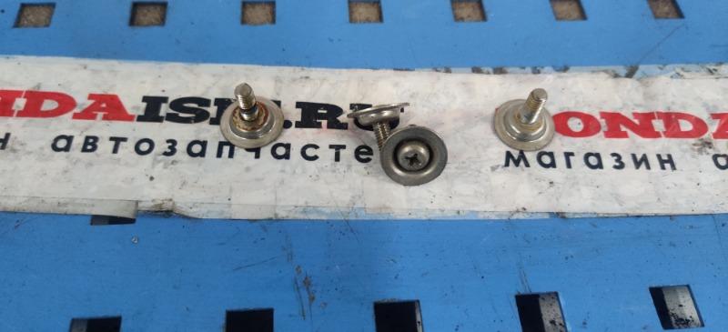 Болт Honda Accord 7 2003-2008 K24A3 90132-SEA-003 контрактная