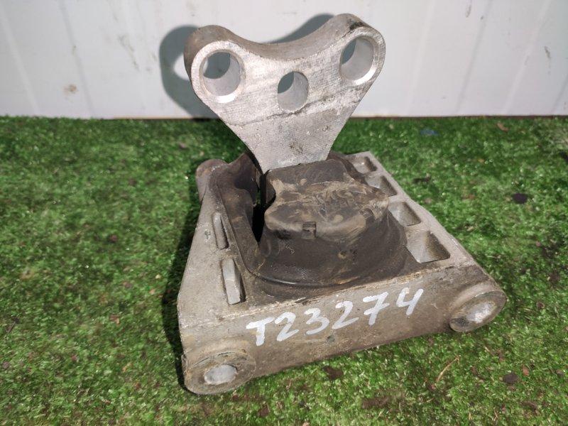 Подушка двигателя Honda Civic 2006 r18a2 50850SMGE01 контрактная