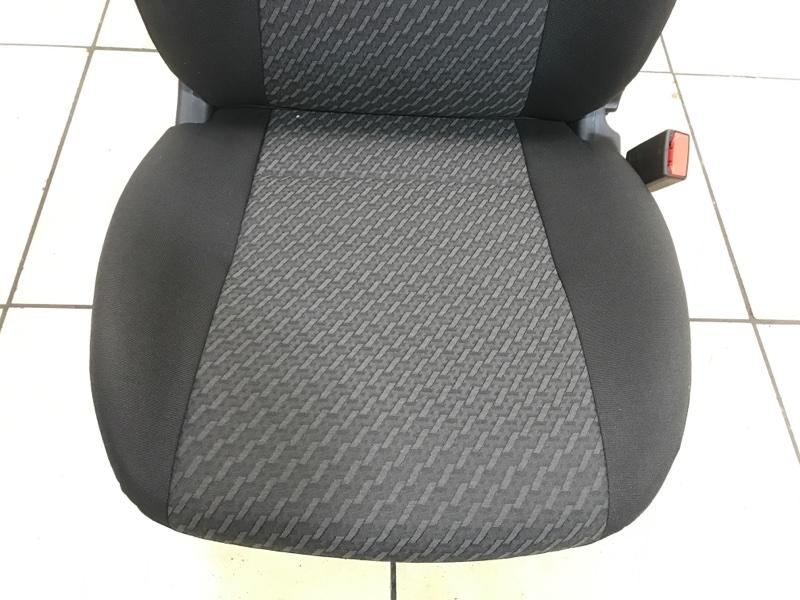 Сиденье правое переднее Datsun on-Do