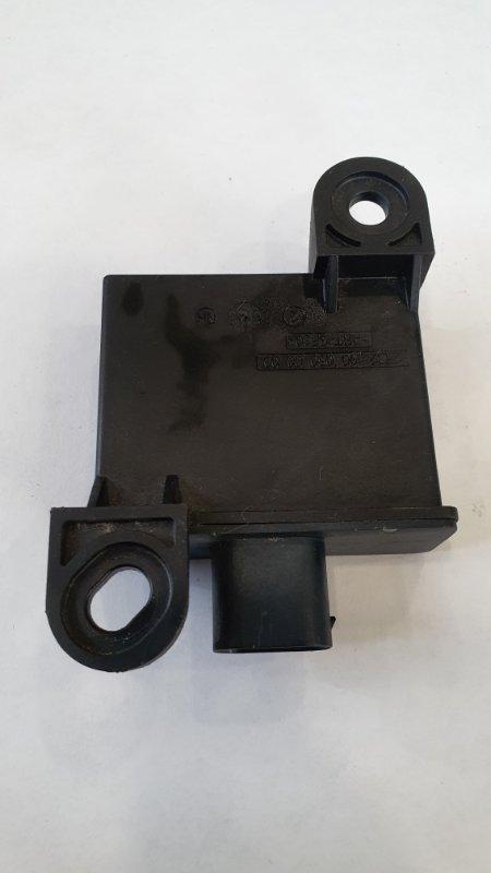 Триггерный передатчик RDC X5 2007-2013 E70