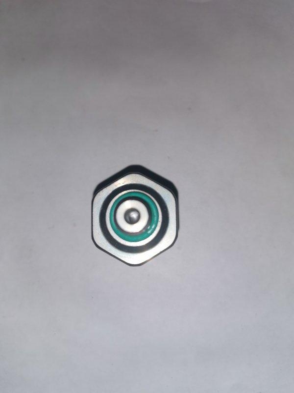 Датчик давления кондиционера BMW X5 F15 3.0 N57D30A