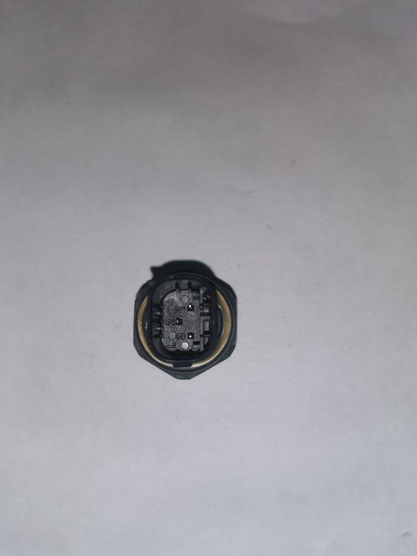 Датчик давления кондиционера X5 2013-2018 F15 3.0 N57D30A