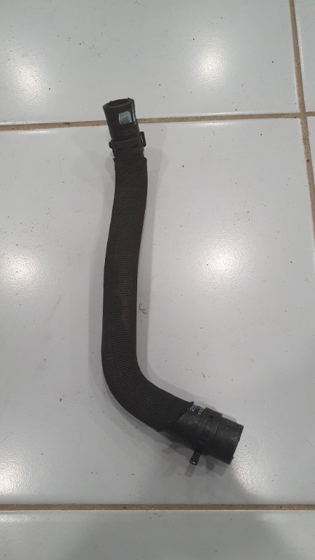 Заборный шланг Cayenne 2011-2018 958 3.0 TDI