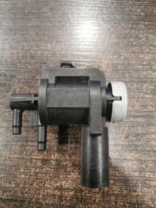 Клапан электромагнитный Volkswagen Polo 6R