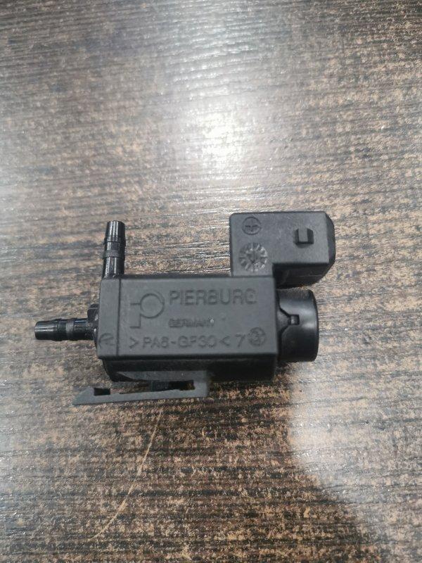 Клапан электромагнитный 5-Series F10