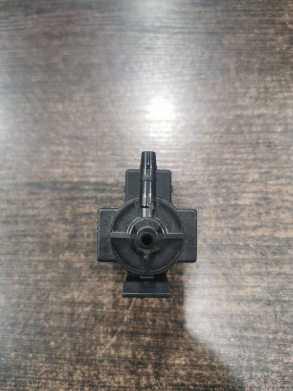 Клапан электромагнитный BMW 5-Series F10