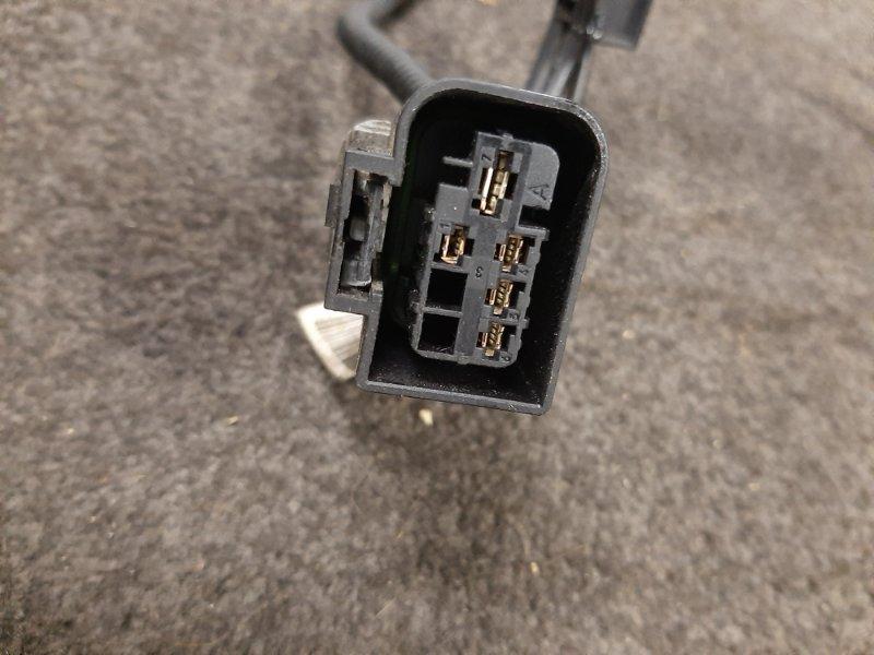 Жгут проводов свечей накала BMW X1 E84 2.0 N47D20C