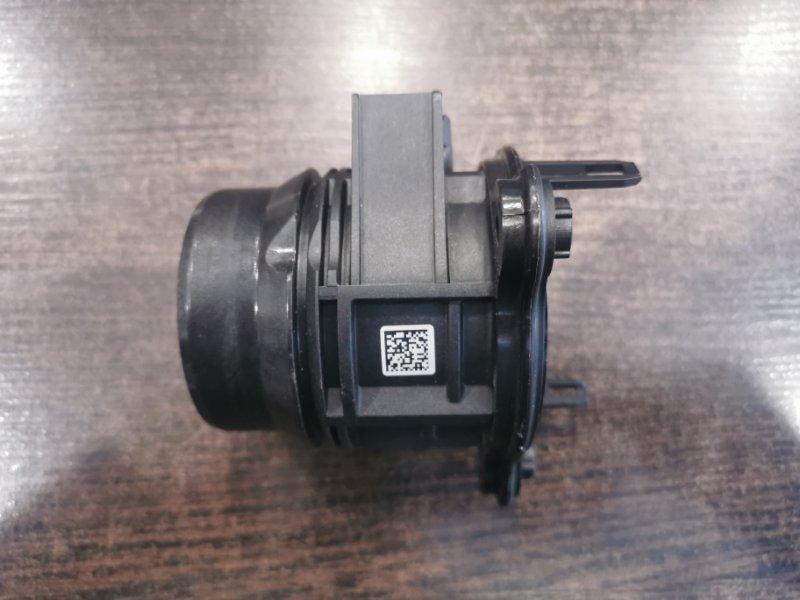 Трубопровод впускного коллектора X4 2013-2018 F26 2.0 B47D20A