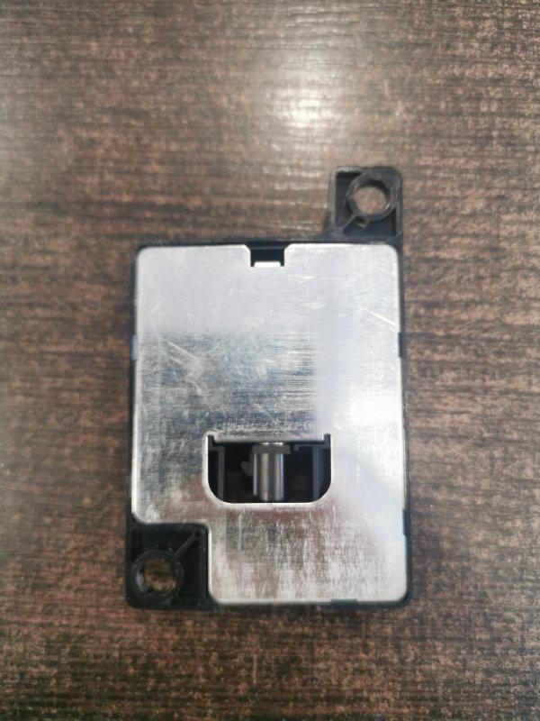 Антенна Bluetooth X5 2009-2013 E70 3.0 N57D30A