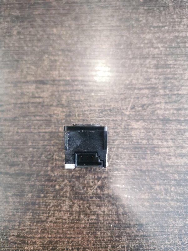 Микрофон X6 2009-2013 E71 3.0 N57D30A