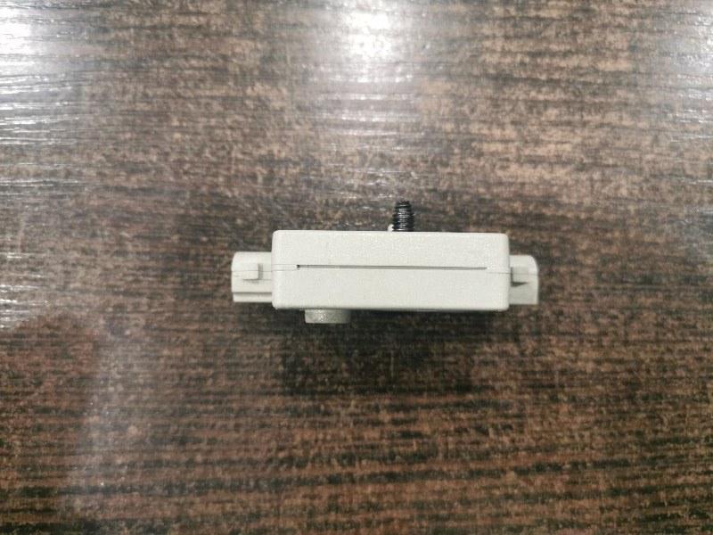 Заграждающий контур X6 2009-2013 E71 3.0 N57D30A