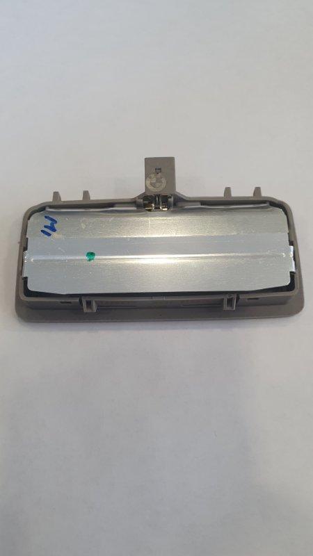 Фонарь подсветки зеркала 5-Series 2009-2016 F10