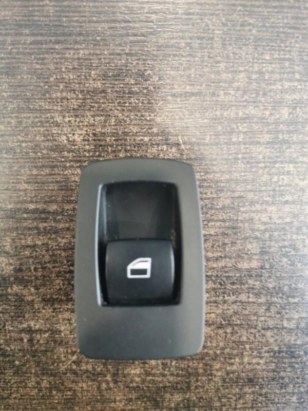 Кнопка стеклоподъемника BMW X5 2006-2013 E70 61316945874 контрактная