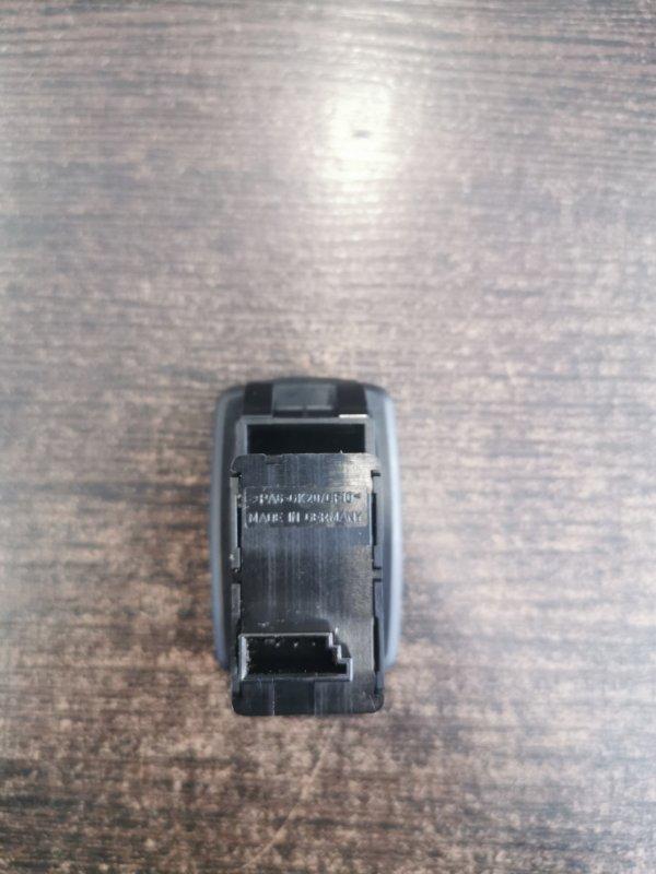 Кнопка стеклоподъемника BMW X5 E70