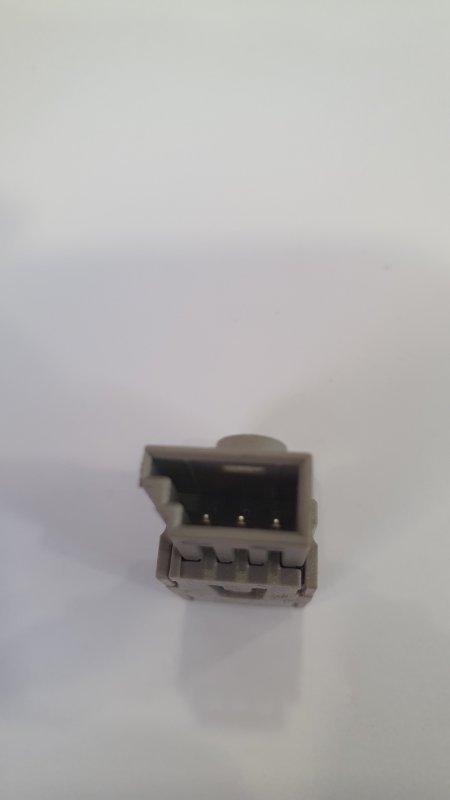 Светодиодный модуль BMW 5-Series F10