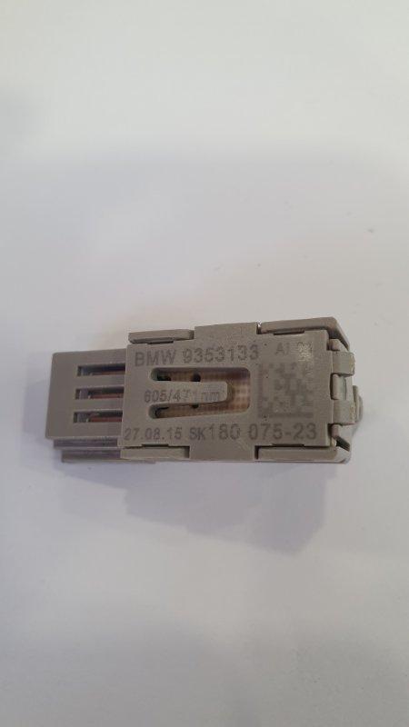 Светодиодный модуль 5-Series 2009-2016 F10