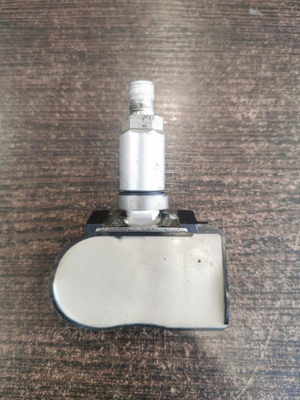 Датчик давления воздуха X6 2013-2019 F16