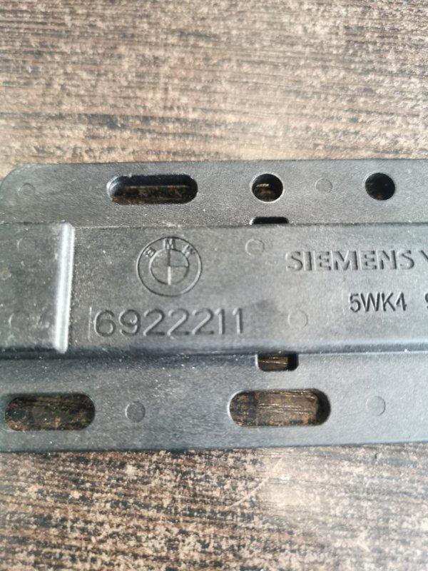 Антенна Passive Access BMW X6 E71 3.0 N57D30A