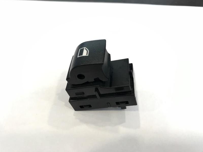 Кнопка стеклоподъемника BMW 3-Series 2011-2016 F30 2.0 N47D20C 61319208107 контрактная