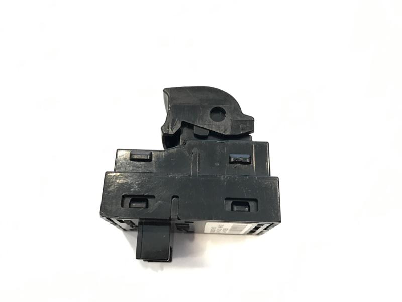 Кнопка стеклоподъемника 3-Series 2011-2016 F30 2.0 N47D20C