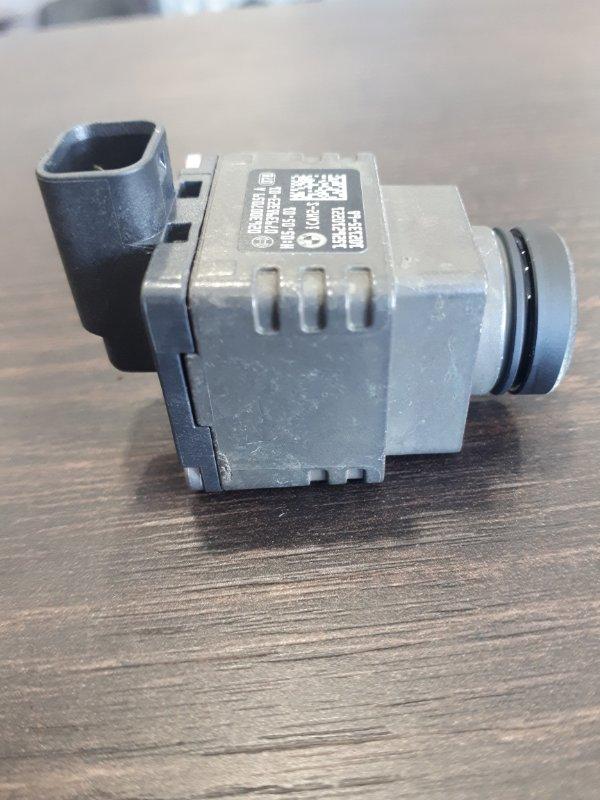 Камера кругового обзора задняя BMW 7-Series G12 3.5