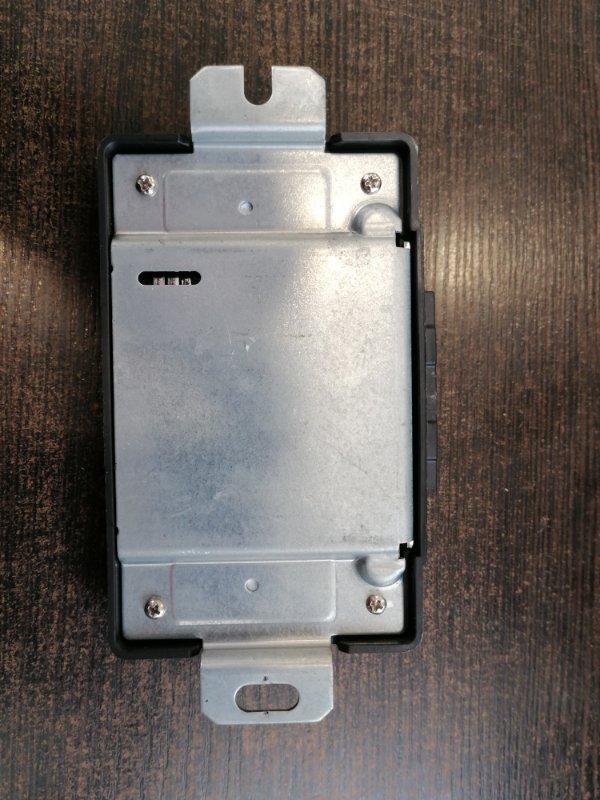 Блок управления АКПП Hyundai Tucson JM 2.0