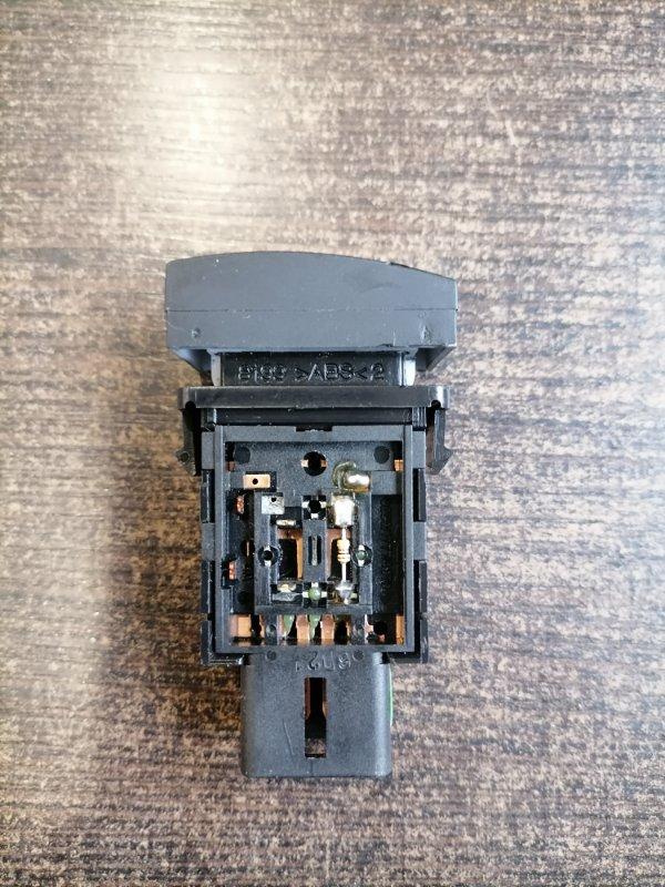 Кнопка Tucson 2010 JM 2.0