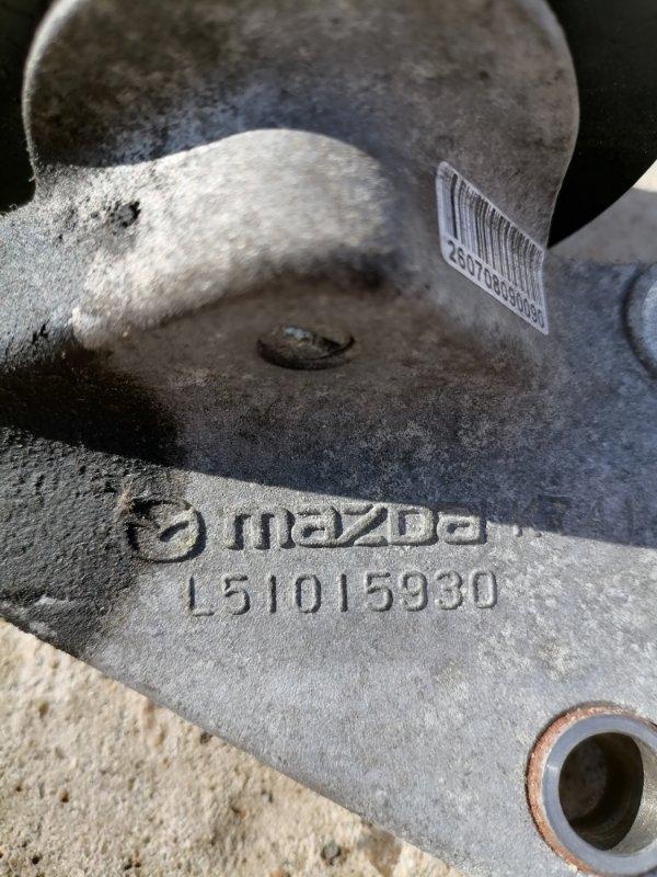 Ролик обводной Mazda Mazda6 GH